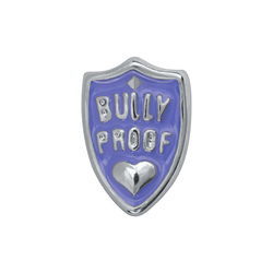 Bully Proof Shield Charm