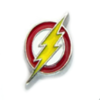 The Flash Charm