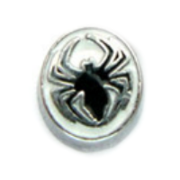 Spiderman Charm #2