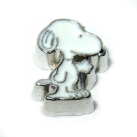 Snoopy Charm
